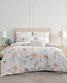 Liana Queen Comforter Set