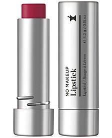 No Makeup Lipstick, 0.15-oz.