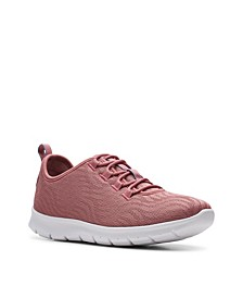 Cloudsteppers Women's Step Allena Go Shoes