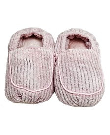 Spa Therapy Slippers