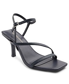 Millani Barely-There Dress Sandals