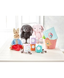 Easter Toys From FAO Schwarz and More