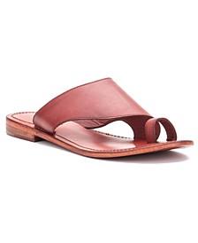 Vintage Foundry Women's Iris Sandal