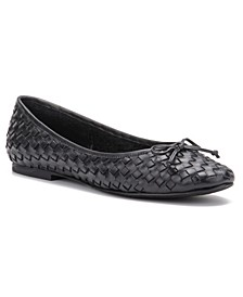 Women's Mina Shoe