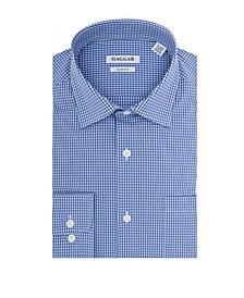 Premium Comfort Slim Fit Dress Shirt