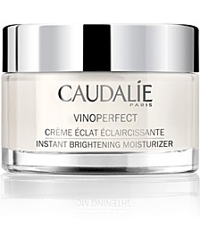 Vinoperfect Brightening Moisturizer