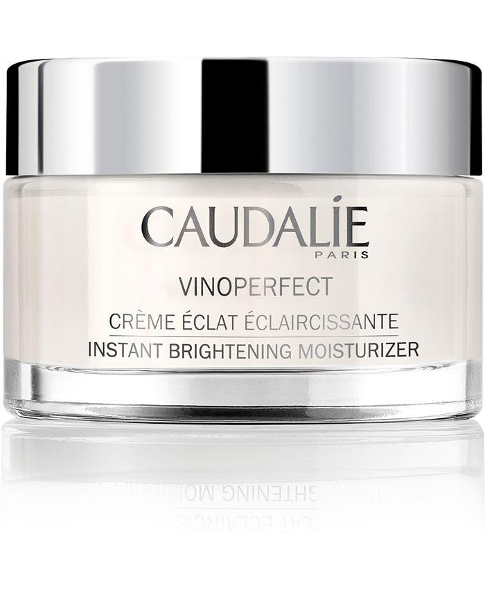 Caudalie - Vinoperfect Brightening Moisturizer
