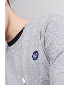 Men's Collective Crew Sweatshirt