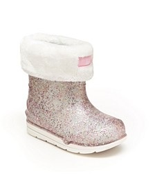 Toddler Girls Bellamy Boot