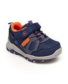 Toddler and Little Kids Boys Artin 2.0 Sneaker