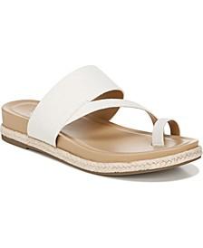 Brealyn Sandals