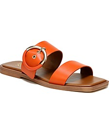 Maiva Sandals