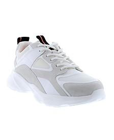 Men's Dean Sneaker