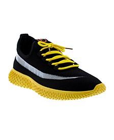 Men's Elliott Sneaker