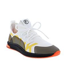 Men's Duke Sneaker