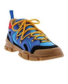 Men's Beauregard Sneaker