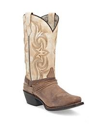 Women's Myra Boot