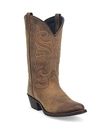 Women's Bridget Boot