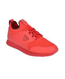 Men's Newlin Sneakers
