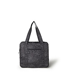 Women's Packable Tote Bag
