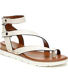 Daven Sandals