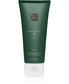 The Ritual Of Jing Conditioner, 6.7-oz.