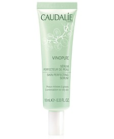 Receive a Free Vinopure Serum with any $50 Caudalie purchase!