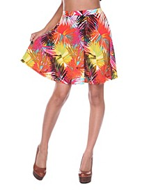 Women's Heidi Skirt