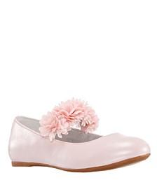 Medina-T Little Girls Ballet