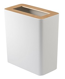 Rin Trash Can