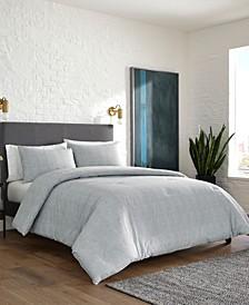 Astor Comforter Set, Full/Queen