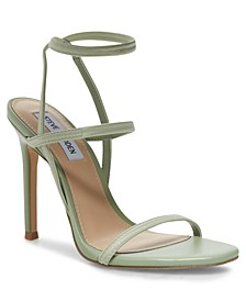 Nectur Stretch Dress Sandals