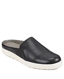 Millstone Mule Sneaker