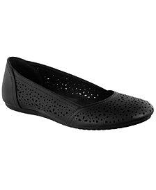 Easy Street Brooklyn Women's Comfort Slip On Shoes