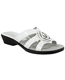 Thrive Women's Sandals