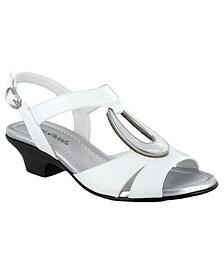 Phoniex Women's Sandals