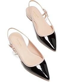 Women's Mae Bow Sandals