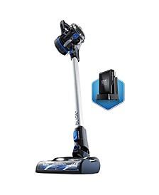 ONEPWR™ Blade+ Cordless Vacuum Set
