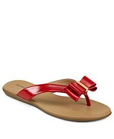 Cassville Casual Sandal