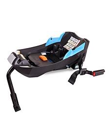 Infant Car Seat Base for Aton 2 and Aton Q