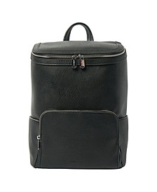 Women's North Backpack