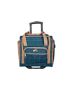 Middleton Underseater Luggage