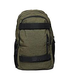 Rincon Skater Backpack
