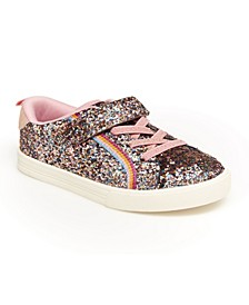 Toddler Girls Hazell Casual Shoes