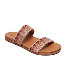 Charity Women's Sandals