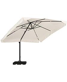 Merida Canopy Sunshade