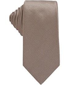 BOSS Men's Medium Beige T-Tie