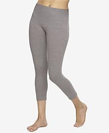 Women's Lurra Capri Legging