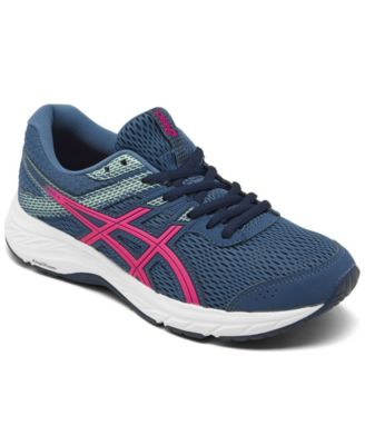 asics womens shoes clearance london