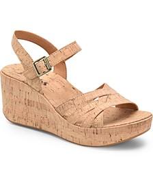 Women's Jenneve Sandals